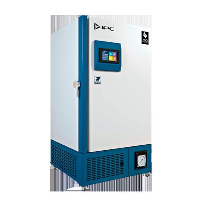 480-730L refrigeradoras especializadas para medicamentos - 480 730L - Refrigeradoras especializadas para medicamentos y Congeladoras