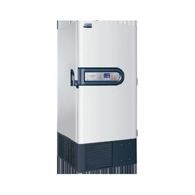 486L refrigeradoras especializadas para medicamentos - 486L - Refrigeradoras especializadas para medicamentos y Congeladoras
