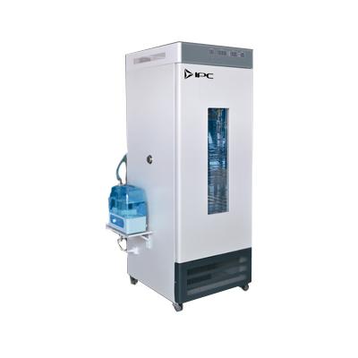 500L  - 500L - Equipos de laboratorios