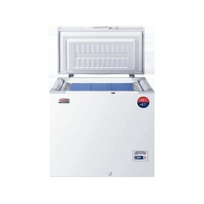 52L refrigeradoras especializadas para medicamentos - 52L - Refrigeradoras especializadas para medicamentos y Congeladoras