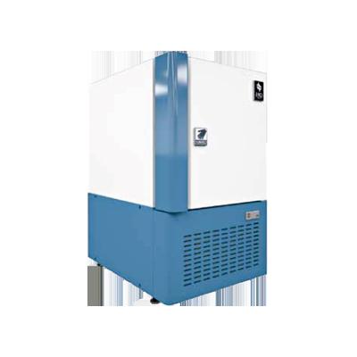 54-94L refrigeradoras especializadas para medicamentos - 54 94L - Refrigeradoras especializadas para medicamentos y Congeladoras