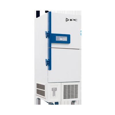 540L refrigeradoras especializadas para medicamentos - 540L - Refrigeradoras especializadas para medicamentos y Congeladoras