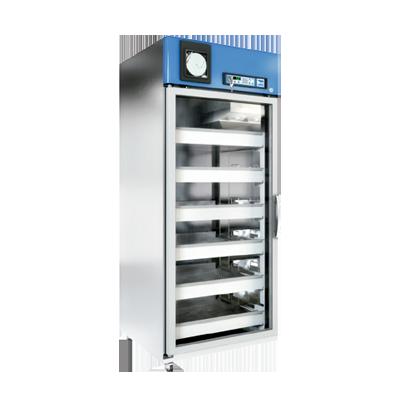 557L refrigeradoras especializadas para medicamentos - 557L - Refrigeradoras especializadas para medicamentos y Congeladoras