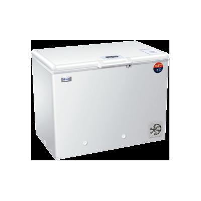 59L refrigeradoras especializadas para medicamentos - 59L - Refrigeradoras especializadas para medicamentos y Congeladoras