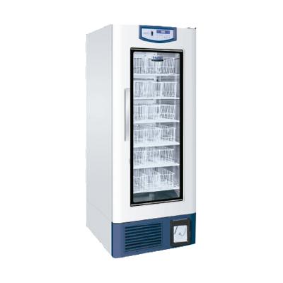 608L refrigeradoras especializadas para medicamentos - 608L 1 - Refrigeradoras especializadas para medicamentos y Congeladoras