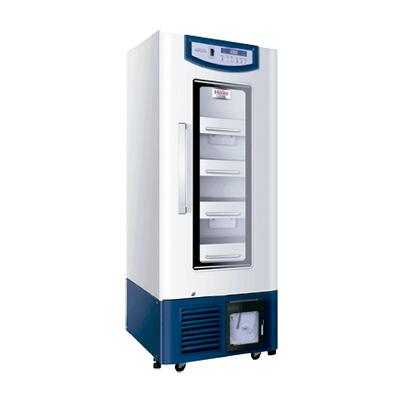 608L refrigeradoras especializadas para medicamentos - 608L - Refrigeradoras especializadas para medicamentos y Congeladoras