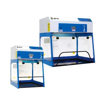 61-91-121cm  - 61 91 121cm 1 - Equipos de laboratorios