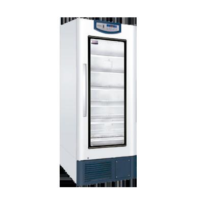 610L refrigeradoras especializadas para medicamentos - 610L - Refrigeradoras especializadas para medicamentos y Congeladoras
