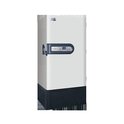 628L refrigeradoras especializadas para medicamentos - 628L - Refrigeradoras especializadas para medicamentos y Congeladoras