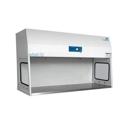64-94-125cm  - 64 94 125cm - Equipos de laboratorios