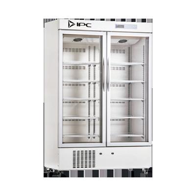 650L refrigeradoras especializadas para medicamentos - 650L - Refrigeradoras especializadas para medicamentos y Congeladoras