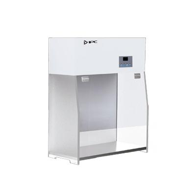 70-55-70cm  - 70 55 70cm - Equipos de laboratorios