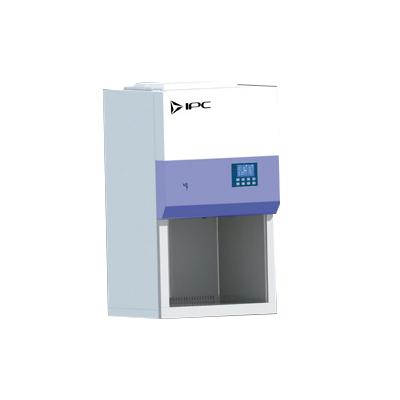 70cm  - 70cm - Equipos de laboratorios