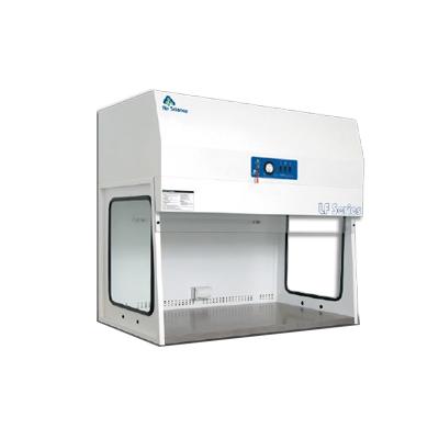 72-102-133cm  - 72 102 133cm - Equipos de laboratorios