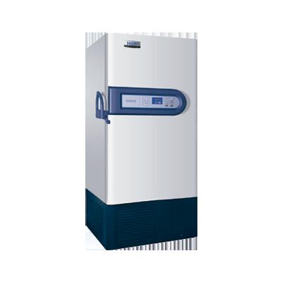 728L refrigeradoras especializadas para medicamentos - 728L - Refrigeradoras especializadas para medicamentos y Congeladoras