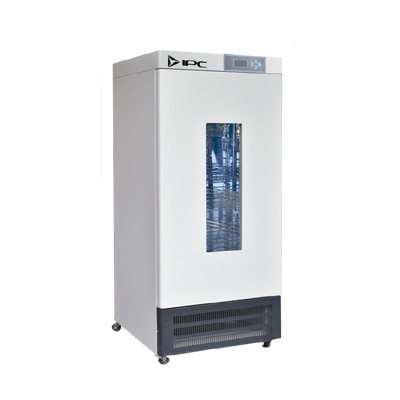 80-a-400L  - 80 a 400L - Equipos de laboratorios