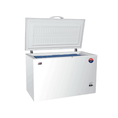 90L refrigeradoras especializadas para medicamentos - 90L - Refrigeradoras especializadas para medicamentos y Congeladoras