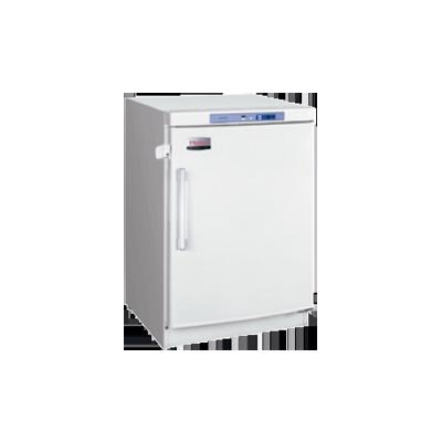 92L refrigeradoras especializadas para medicamentos - 92L 1 - Refrigeradoras especializadas para medicamentos y Congeladoras