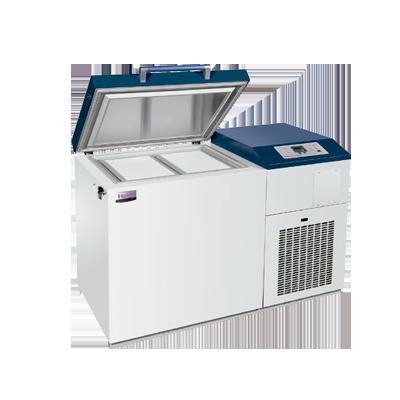 CRIO--REFRIGERADORA-200L refrigeradoras especializadas para medicamentos - CRIO REFRIGERADORA 200L - Refrigeradoras especializadas para medicamentos y Congeladoras