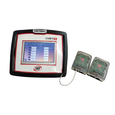 INET LOGGER venta de termohigrometros - INET LOGGER - Venta de termohigrometros – Instrumentos, monitores y registradores