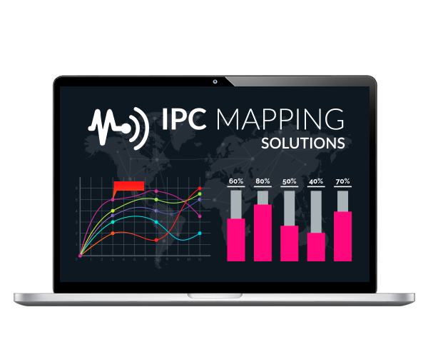 - LAPTOP IPC - IPC Mapping