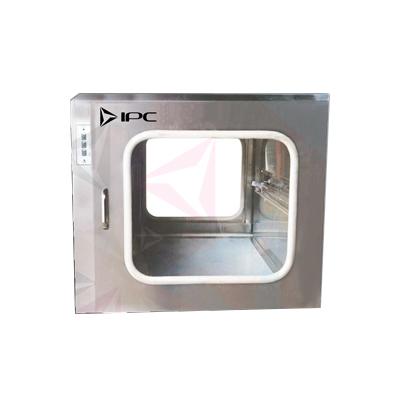 Pass-Box.  - Pass Box - Equipos de laboratorios