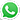 whatsapp  - WhatsApp Icon1 - Mantenimiento