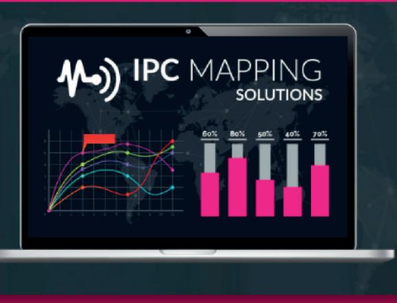 mapeo térmico en lima y provincias - imagen3 - Mapeo térmico en lima y provincias