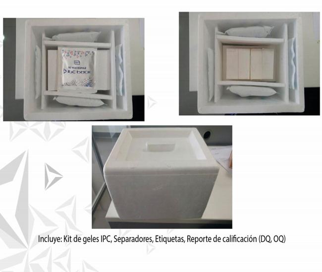 SOLUCION-PE-001.2  - SOLUCION PE 001 - Cajas isotérmicas