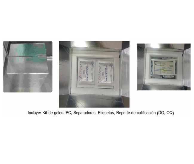 img36Horas2  - img36Horas2 - Cajas isotérmicas