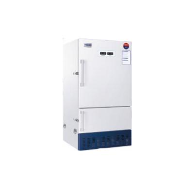 100L refrigeradoras especializadas para medicamentos - 100L 1 - Refrigeradoras especializadas para medicamentos y Congeladoras