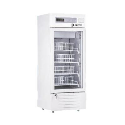 120 L refrigeradoras especializadas para medicamentos - 120 L 1 - Refrigeradoras especializadas para medicamentos y Congeladoras