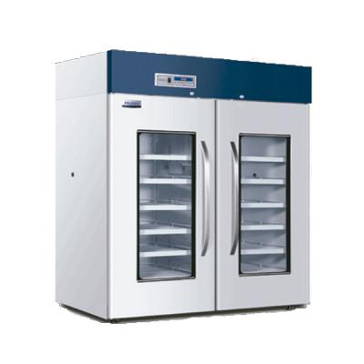 1378 refrigeradoras especializadas para medicamentos - 1378 - Refrigeradoras especializadas para medicamentos y Congeladoras