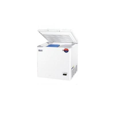 21L refrigeradoras especializadas para medicamentos - 21L 1 - Refrigeradoras especializadas para medicamentos y Congeladoras