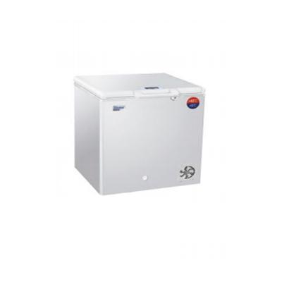 22L refrigeradoras especializadas para medicamentos - 22L 1 - Refrigeradoras especializadas para medicamentos y Congeladoras