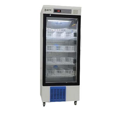 250 L refrigeradoras especializadas para medicamentos - 250 L 1 - Refrigeradoras especializadas para medicamentos y Congeladoras