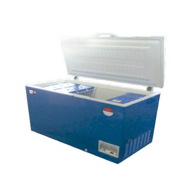 258L refrigeradoras especializadas para medicamentos - 258L - Refrigeradoras especializadas para medicamentos y Congeladoras