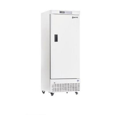 268L refrigeradoras especializadas para medicamentos - 268L 1 - Refrigeradoras especializadas para medicamentos y Congeladoras