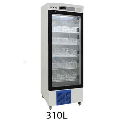 310 L refrigeradoras especializadas para medicamentos - 310 L - Refrigeradoras especializadas para medicamentos y Congeladoras