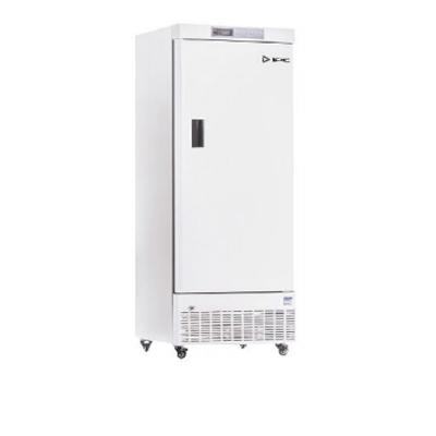 328L refrigeradoras especializadas para medicamentos - 328L 2 - Refrigeradoras especializadas para medicamentos y Congeladoras