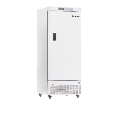 328L refrigeradoras especializadas para medicamentos - 328L 3 - Refrigeradoras especializadas para medicamentos y Congeladoras