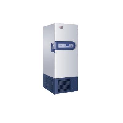 338L refrigeradoras especializadas para medicamentos - 338L 1 - Refrigeradoras especializadas para medicamentos y Congeladoras