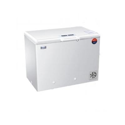 37L refrigeradoras especializadas para medicamentos - 37L 1 - Refrigeradoras especializadas para medicamentos y Congeladoras