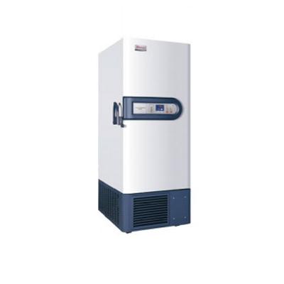 388L refrigeradoras especializadas para medicamentos - 388L 2 - Refrigeradoras especializadas para medicamentos y Congeladoras