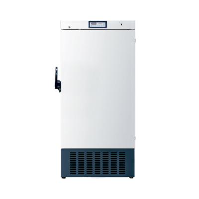 420L refrigeradoras especializadas para medicamentos - 420L - Refrigeradoras especializadas para medicamentos y Congeladoras