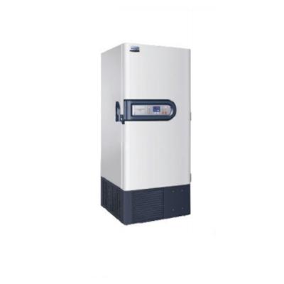 486L refrigeradoras especializadas para medicamentos - 486L 1 - Refrigeradoras especializadas para medicamentos y Congeladoras