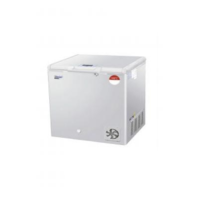 48L refrigeradoras especializadas para medicamentos - 48L 2 - Refrigeradoras especializadas para medicamentos y Congeladoras