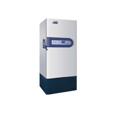 578L refrigeradoras especializadas para medicamentos - 578L 1 - Refrigeradoras especializadas para medicamentos y Congeladoras