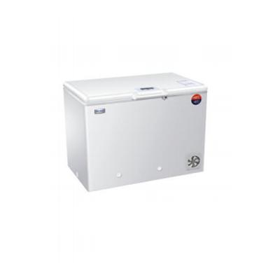 59L refrigeradoras especializadas para medicamentos - 59L 1 - Refrigeradoras especializadas para medicamentos y Congeladoras