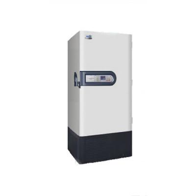 628L refrigeradoras especializadas para medicamentos - 628L 1 - Refrigeradoras especializadas para medicamentos y Congeladoras